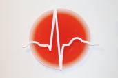 Kardiologische Gemeinschaftspraxis